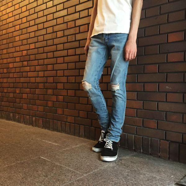 写真 2015-09-04 16 05 01