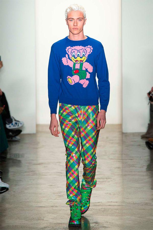 Jeremy-Scott-New-York-Fashion-Week-Fall-Winter-2015-6
