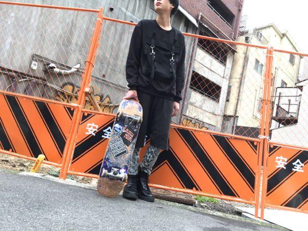 写真 2016-02-01 14 39 58